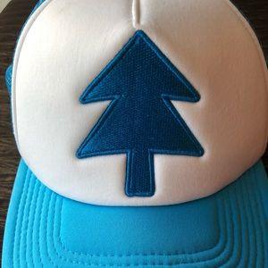 Disney Gravity Falls Hat